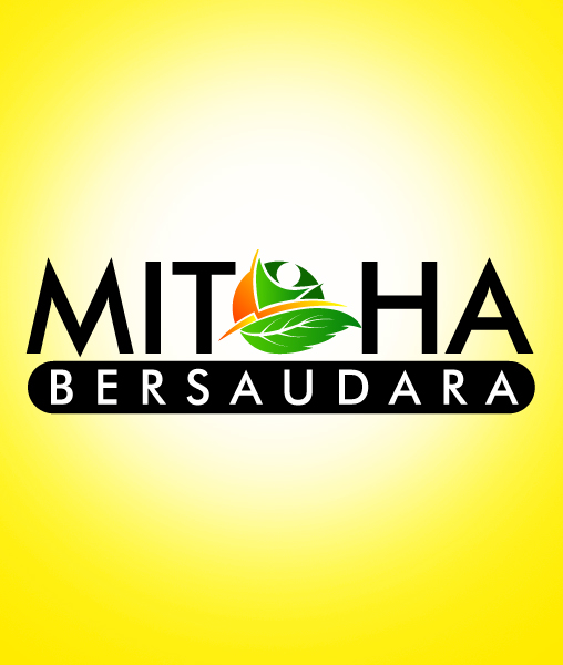distributor tunggal golden gamat mitoha